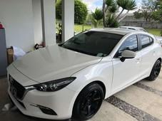 mazda 3 1.5 2017 for sale