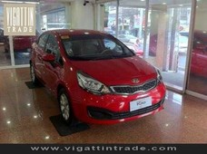 kia rio rx mt sedan p28 000 all in dp p14 185 monthly - vigattin trade