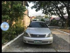 2006 nissan sentra for sale