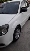2010 kia rio for sale in cavite