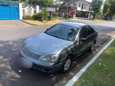 2010 nissan sentra for sale