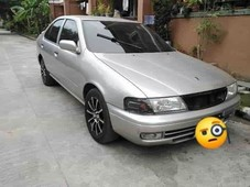 2006 nissan sentra for sale in pulilan