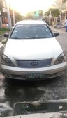 nissan sentra gx 13 2008 for sale