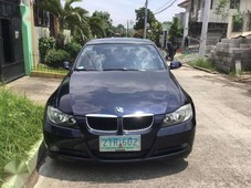 2009 bmw 318i for sale