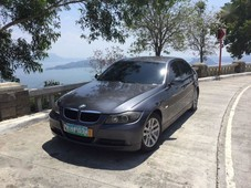 like new bmw 320i for sale