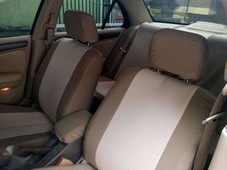 nissan sentra gs 2004 automatic top of the line
