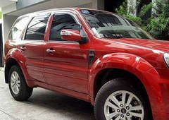 ford escape 2011 for sale manilacarlist.com - 415977