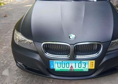 2012 bmw 320d all power for sale