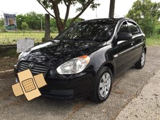 2010 hyundai accent for sale in kawit