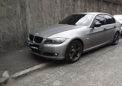 like new bmw 318i for sale