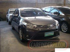 rent a car for affordable rates