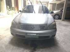 2008 nissan sentra gx for sale