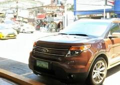 ford explorer 2012 for sale manilacarlist.com - 409129