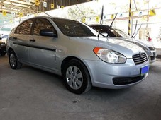2010 hyundai accent manual diesel engine for sale