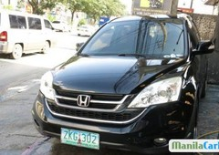 honda cr-v for sale manilacarlist.com - 415617