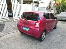 2012 suzuki celerio 1.0l engine. for sale