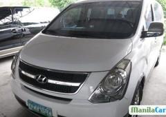 hyundai starex for sale manilacarlist.com - 415397