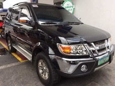 rent lease hire rental car van suv auv pick up and new vehicle in or bohol
