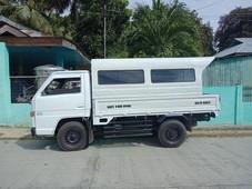 like new isuzu elf for sale in sibonga