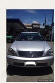 nissan sentra gx 2005 for sale