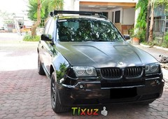 2004 bmw x3 for sale