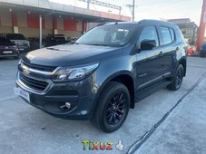 2020 brand new chevrolet trailblazer duramax 4x4
