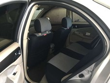 2006 nissan sentra manual silver for sale