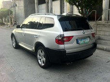 rushhh cheapest price top of the line 2004 bmw x3 executive edition