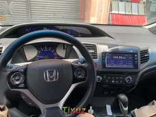 sell white honda civic in bacoor
