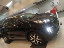 kia sportage gt 2.0 2019 for sale
