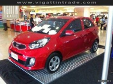 kia picanto ex mt p23 000 all in dp p11 308 monthly - vigattin trade