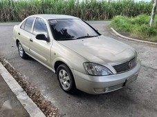 nissan sentra gx 2010 for sale
