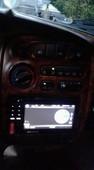 starex van 2014 for sale