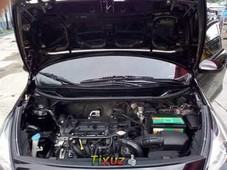 rush sale kia rio lx 12l manual