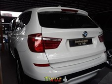 2017 bmw x3 for sale in manila