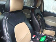 for sale kia rio 2013 model