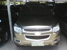 well-kept chevrolet trailblazer 2013 for sale