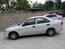 nissan sentra gx 2007 for sale