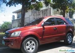 kia sorento 2005 for sale manilacarlist.com - 410235