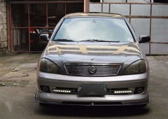 2006 nissan sentra gx 1.3 at for sale