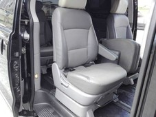 2011 hyundai starex cvx for sale