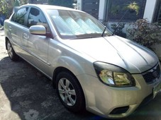 2011 kia rio for sale
