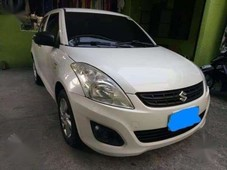 2013 suzuki swift e 1.2 vvt for sale