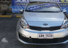 2015 kia rio ex 14l for sale