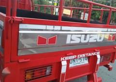 for sale isuzu elf truck