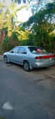 like new nissan sentra for sale