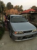 nissan sentra gts 2000 for sale