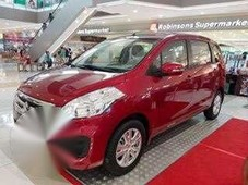 suzuki ertiga 2018 units for sale