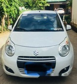 well-maintained suzuki celerio 2011 for sale
