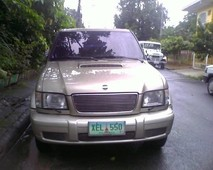 elooking for cars vans suvs local or imported spot cash agents welcome